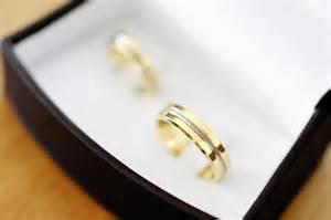 verlobungsring seite der verlobungsring alles was ihr darüber wissen müsst