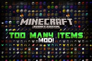 The 10 Best Minecraft PE Mods And How To Install Them