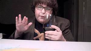 Wine Tasting With Andy Milonakis Youtube