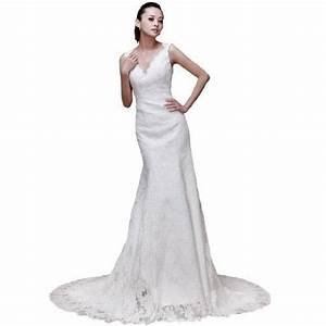 budget wedding dresses under 300 musely With wedding dresses under 300