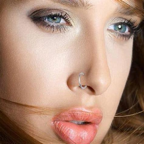 types  body piercing  girl explained  detail
