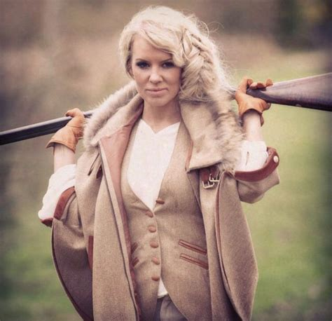 1000+ images about HC Shooting on Pinterest | Coats Wool and Fur cape