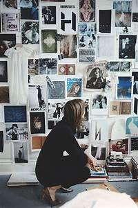 Was Ist Ein Moodboard : sch ne ideen f r bilderw nde sweet home ~ Markanthonyermac.com Haus und Dekorationen