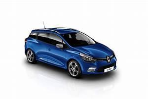 Clio 2014 : renault clio estate gt 2013 2014 2015 2016 autoevolution ~ Gottalentnigeria.com Avis de Voitures