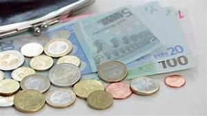 Sparsam Heizen Tipps : richtig heizen 5 tipps um bares geld zu sparen in ~ Lizthompson.info Haus und Dekorationen