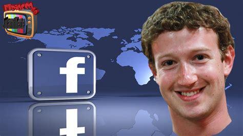 top 15 cosas que no sab 205 as de zuckerberg el creador