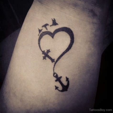 anchor tattoos tattoo designs tattoo pictures