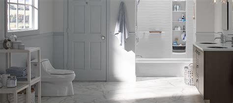 Spa Type Bathrooms by Bathtubs Whirlpool Bathing Products Bathroom Kohler