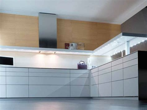 Kuche Ohne Griffe by Lackierte K 252 Che Ohne Griffe Living By Toncelli Cucine