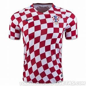 TOP 10 Mejores camisetas de la EURO 2016 Todo Sobre Camisetas