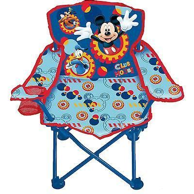 disney christmas chair back covers 25 best ideas about mickey mouse chair on mickey mouse high chair mickey mouse
