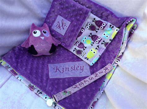 Owl Themed Nursery Gift Set By Equinepalette On Deviantart
