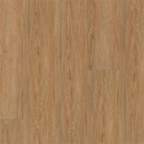 luxury vinyl coretec plusxl highlands oak 8 3mm x 9 quot x