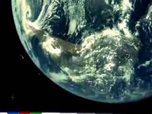 UFOs Nasa's Big Secret Unveiled Great Footage - YouTube