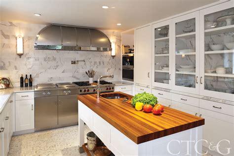 new york kitchen design meet designer williams of st charles of new york 3531