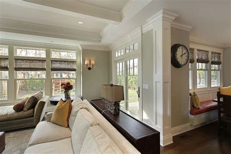 paint colors for family rooms family room contemporary