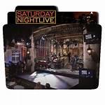 Saturday Icon Night Folder Deviantart