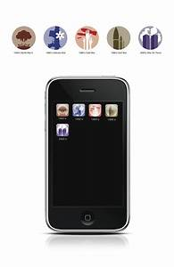 12 IPhone Contacts App Icon Images - iPhone Contacts Icon ...
