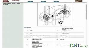 Toyota Prius Plug