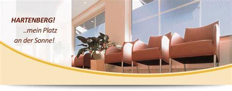 Sichtschutzfolie Fenster Licht sonnenschutzfolie fensterfolien zur licht und