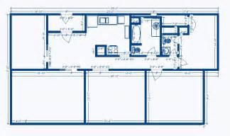 blueprints for homes pole barn barn plans