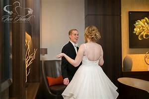 your important photos with wedding photography houston With houston wedding photography and video