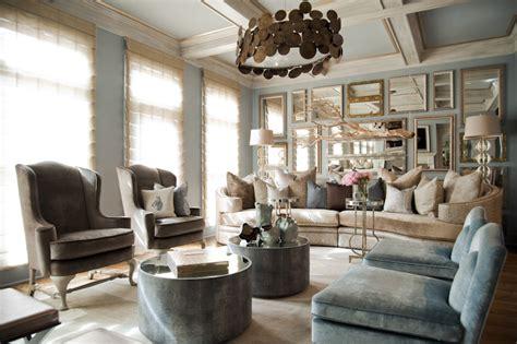 interior design atlanta design crush michael boyd