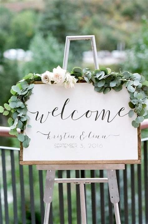 wedding guest list etiquette how to and who to invite guide