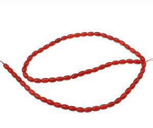 Real Braunschweig öffnungszeiten : nat rliche rote koralle natur edelstein perlen oval 6mm 20stk g116 ebay ~ Orissabook.com Haus und Dekorationen