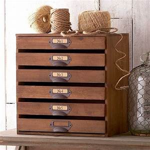 six drawer cabinet products pinterest drawers With best brand of paint for kitchen cabinets with bear nursery wall art