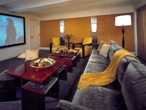 design  perfect family room