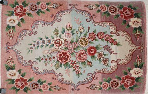 tappeti persiani tabriz emporio tappeti persiani by paktinat tabriz 20 50 anni