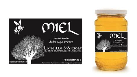 etiquette pour pot de miel etiquette pour pots de miel 187 design 187 designonclick fr
