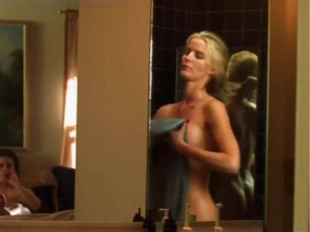 #Maeve #Quinlan #Movie #Sex #Scene