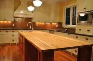 island kitchen design ideas 125 awesome kitchen island design ideas digsdigs
