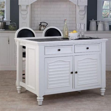 ikea kitchen islands with seating ikea portable kitchen island with seating kitchen ideas 7466