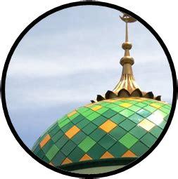 investasi property syariah kavling produktif  purwakarta