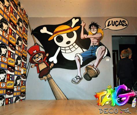 tag graffiti décoration montpellier nîmes avignon