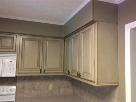 cabinets to go indiana kitchen cabinets indiana home decorating ideasbathroom