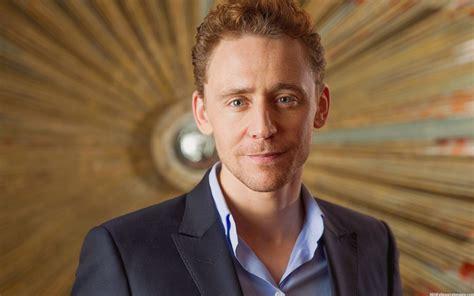 tom hiddleston wallpapers hd