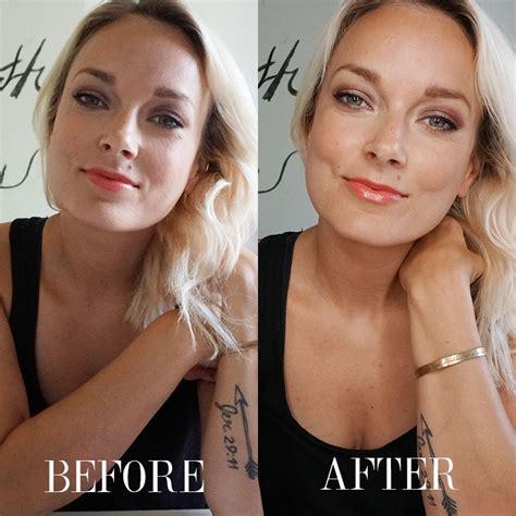 foto de Diva Ring Light Super Nova for Makeup Selfies Citizens