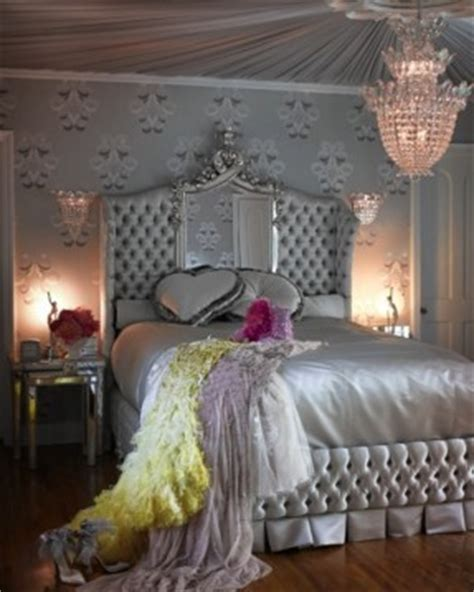 hollywood glamour bedding hollywood