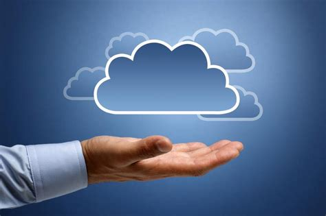 Cloud Awakening Unveils Fixed Asset Management Platform  Arn. Stenography Schools Online Bankruptcy In Utah. Rolla Missouri University Hr Pyramid Software. Holistic Depression Treatment Centers. Best Pos Software For Retail Store. How Does Social Media Work Lawyer Kansas City. Masters Degrees In Public Relations. Commodity Demo Account How To Wash A Mattress. Wineries Northern Virginia Birth Control Tips