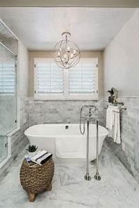 design essentials for a dreamy bathroom