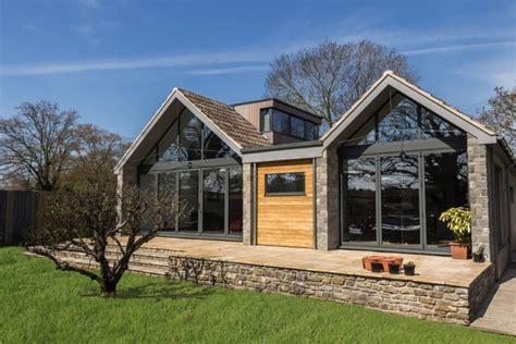 glass bungalow design home design 46 roof designs ideas design trends premium psd vector downloads