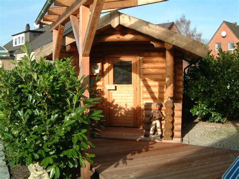 sauna schleswig holstein wellnessdrops experte f 252 r g 252 nstige au 223 ensauna