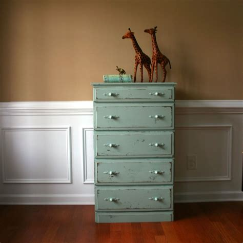 shabby chic chest of drawers for sale sale cij shabby chic chest of drawers pastel wooden