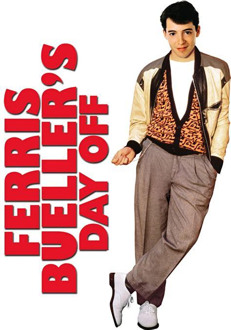 Ferris Buellers Day Home by Ferris Bueller S Day Fanart Fanart Tv