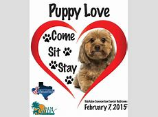 Palm Valley Animal Center – 6th Annual Puppy Love Gala