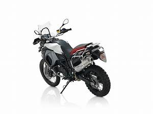 Bmw F800gs Adventure : 2015 bmw f800gs adventure review ~ Kayakingforconservation.com Haus und Dekorationen